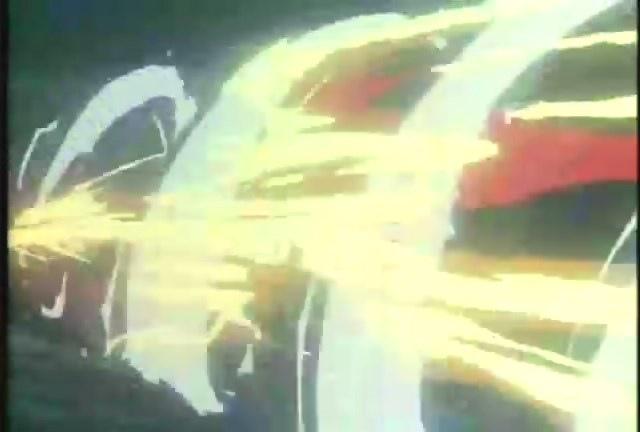 (魔神英雄伝II-45.rmvb)[00.17.36.139].jpg