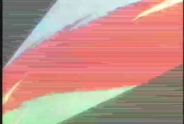 (魔神英雄伝II-45.rmvb)[00.18.38.326].jpg