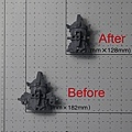 5v鳳大將軍修件圖04.jpg