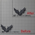 5v鳳大將軍修件圖09.jpg