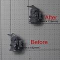 5v鳳大將軍修件圖03.jpg