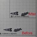 5v鳳大將軍修件圖10.jpg