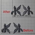 5v鳳大將軍修件圖07.jpg