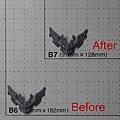 5v鳳大將軍修件圖08.jpg
