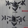 5v鳳大將軍修件圖01.jpg
