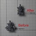 5v鳳大將軍修件圖02.jpg