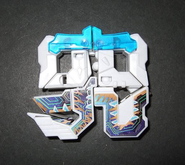 DSCF4231.JPG