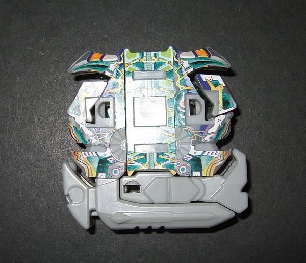 DSCF4240.JPG