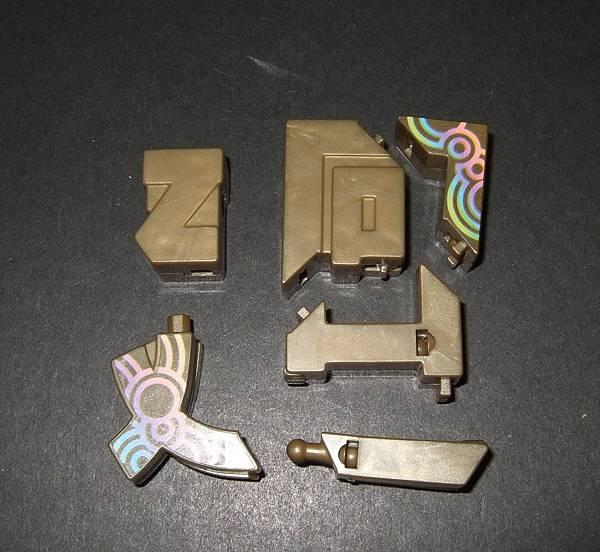 DSCF4220.JPG