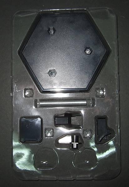 DSCF4454.JPG