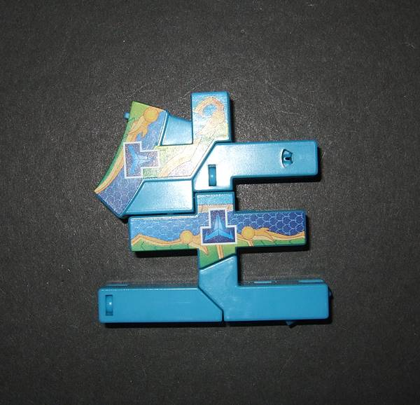 DSCF4353.JPG