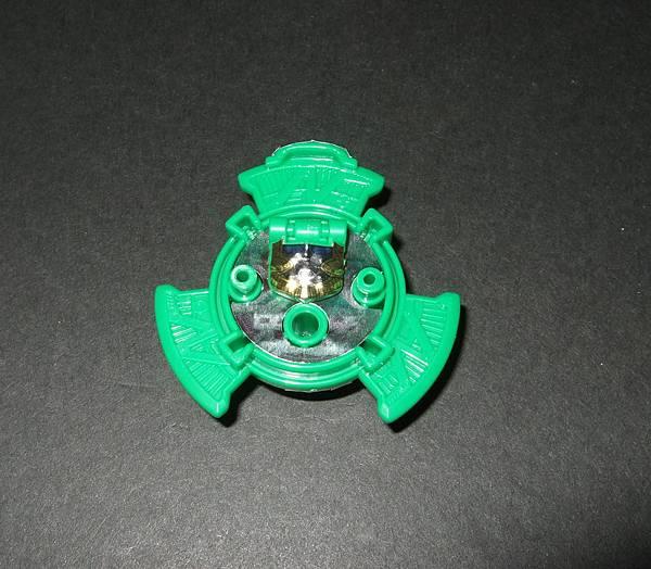 DSCF6154.JPG