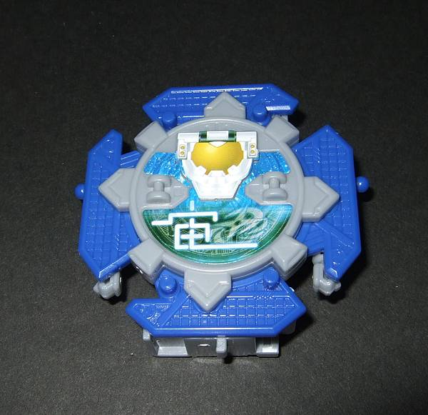 DSCF6307.JPG