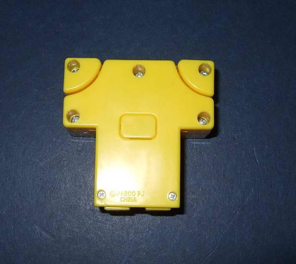 DSCF1800.JPG