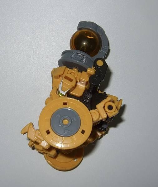 DSCF8992.JPG