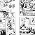 FireShot Capture 45 - BB战士三国传战神决斗篇2漫画_BB战士三国传战神决斗篇漫画2卷第31页_BB战士三_ - http___www.dm5.com_m86593_#ipg31.png