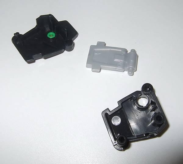 DSCF0340.JPG