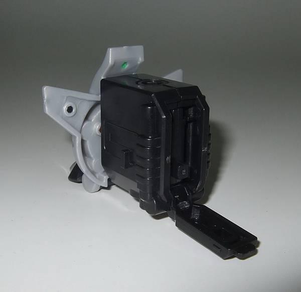 DSCF0332.JPG