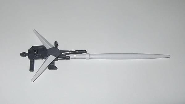 DSCF0482.JPG