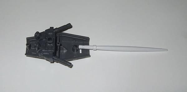 DSCF0487.JPG