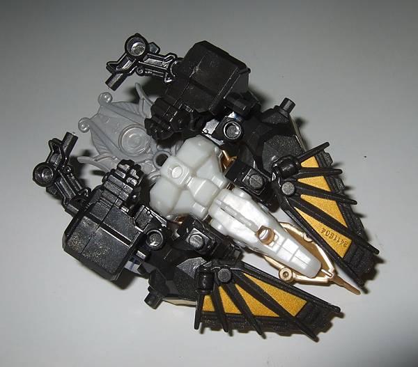 DSCF1500.JPG