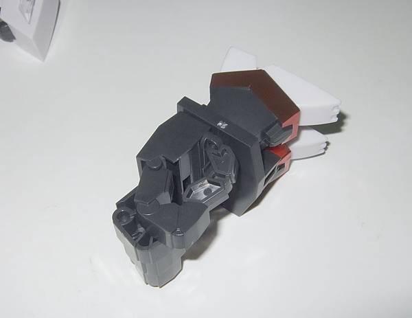 DSCF1728.JPG