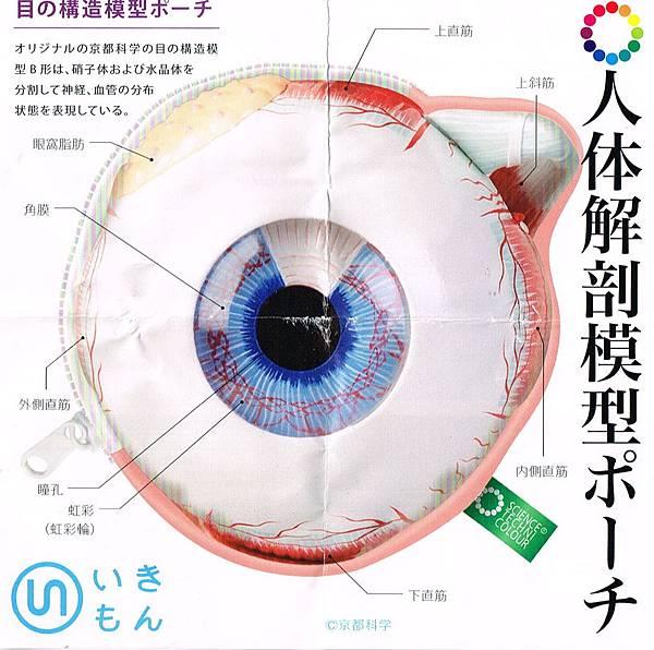 CCI20181116_0006.jpg