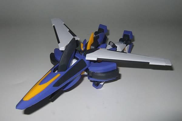DSCF6080.JPG