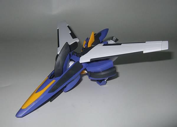 DSCF6084.JPG