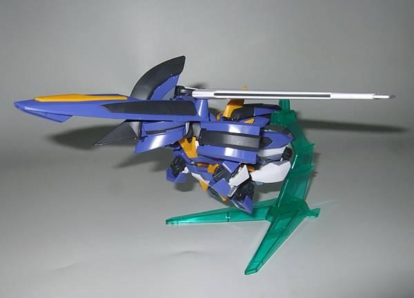 DSCF6088.JPG
