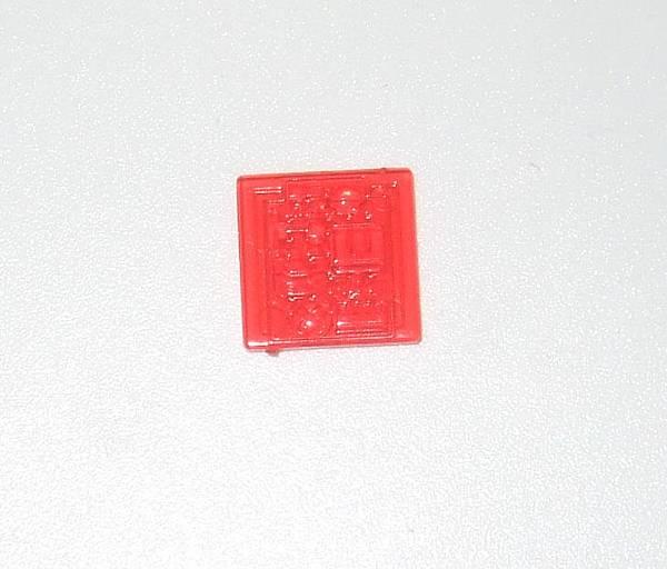 DSCF6100.JPG