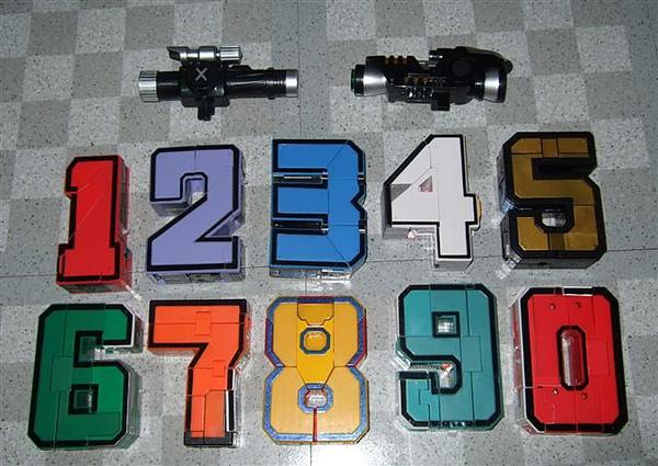 DSCF4332.jpg