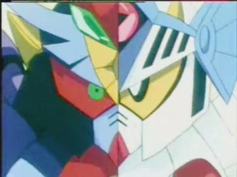 [SD高达外传-骑士物语].Knight_Gundam_03&04[(089567)13-29-22].JPG