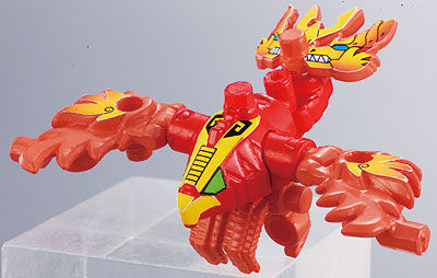 Mugen_Dragon5_feb2009_bandaiCandy_2.jpg