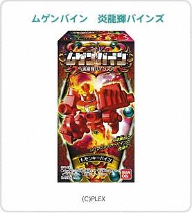 NO.10 炎龍輝  外盒.jpg
