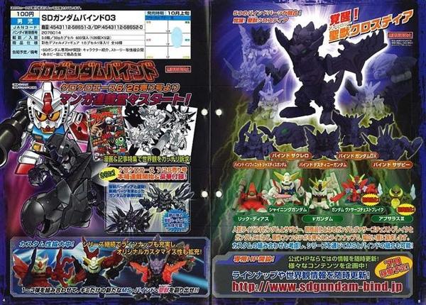 SD Gundam Bind 03.jpg
