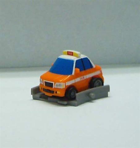 05-計程車.jpg