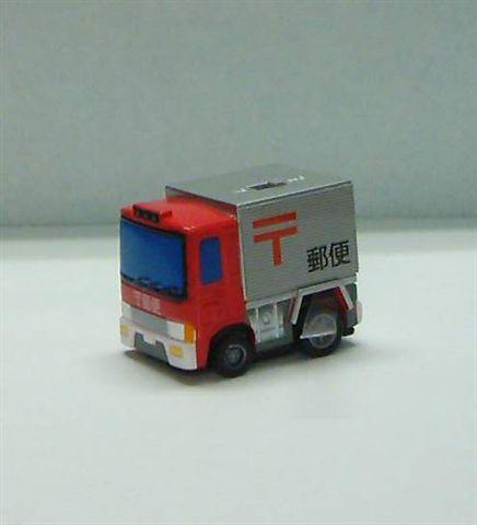 06-郵便車.JPG