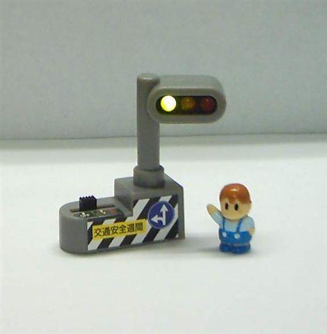 11-綠燈 & 小弟.JPG