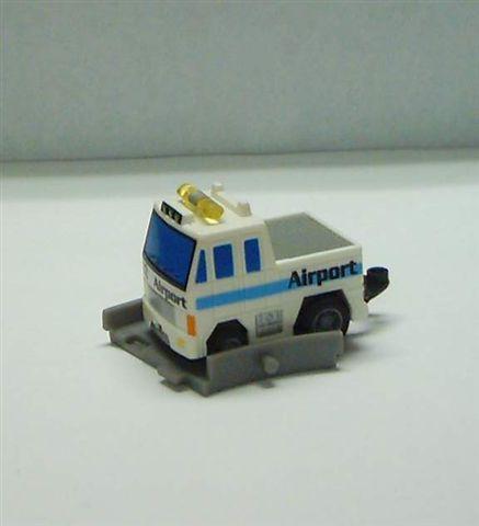 19-託運車.jpg