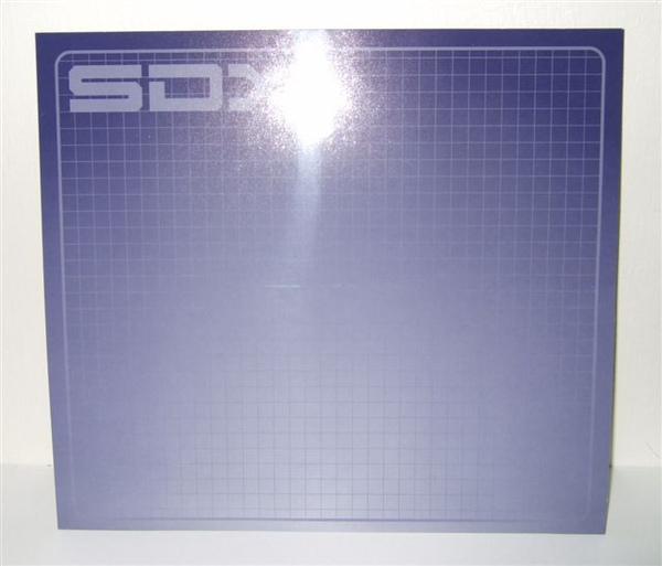 DSCF8435.jpg