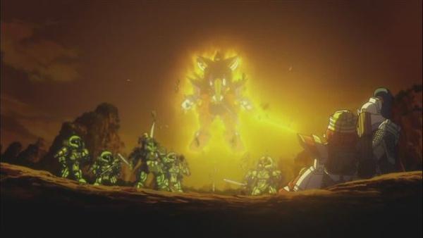[Tv-Japan] SD Gundam Sangokuden Brave Battle Warriors 01 Raw   [1280x720 DivX684+MP3 192Kbps][13-24-52].JPG