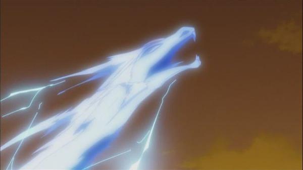 [Tv-Japan] SD Gundam Sangokuden Brave Battle Warriors 01 Raw   [1280x720 DivX684+MP3 192Kbps][13-25-04].JPG
