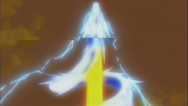 [Tv-Japan] SD Gundam Sangokuden Brave Battle Warriors 01 Raw   [1280x720 DivX684+MP3 192Kbps][13-25-10].JPG