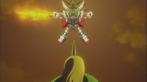 [Tv-Japan] SD Gundam Sangokuden Brave Battle Warriors 01 Raw   [1280x720 DivX684+MP3 192Kbps][13-25-21].JPG