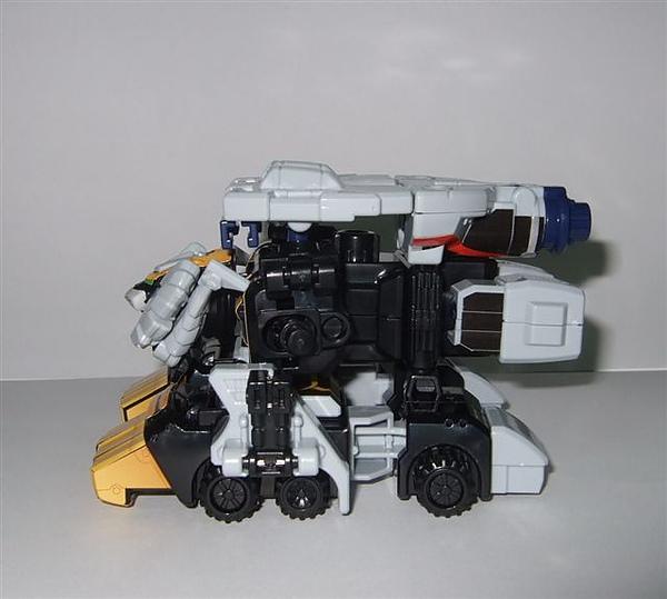 DSCF6546.jpg