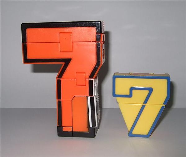 DSCF4317.jpg