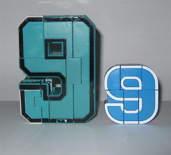 DSCF4312.jpg