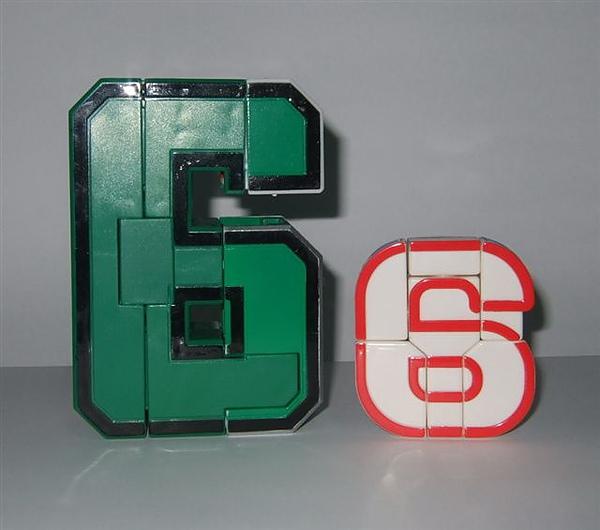 DSCF4310.jpg