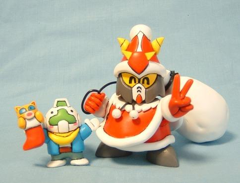 toy_santa_top.jpg